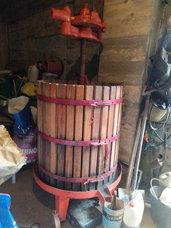 caniça vinho bom estado e com rodas