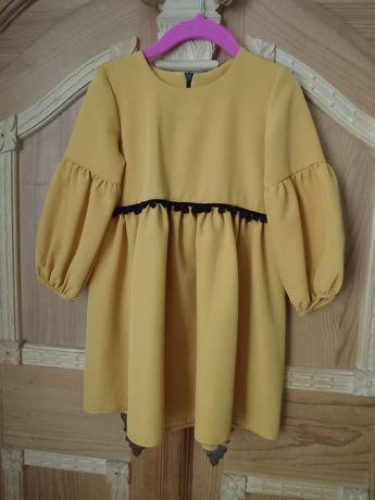 Sukienka Margo kids r 110
