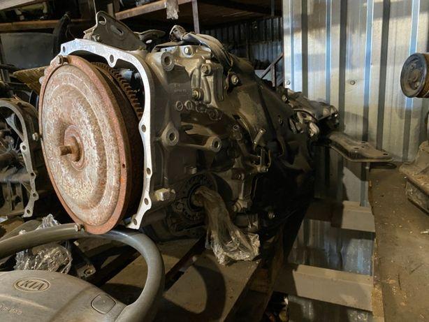 субару форестер 2013-17 акпп коробка передач 2.0 turbo forester турбо