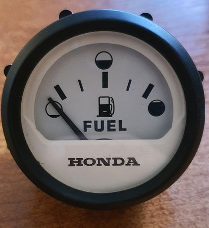 Wskaźnik paliwa Honda BF100