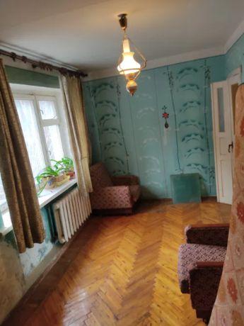 Продам реальную 3 комнатную квартиру в 602 м/р, по ул.Познанской AN