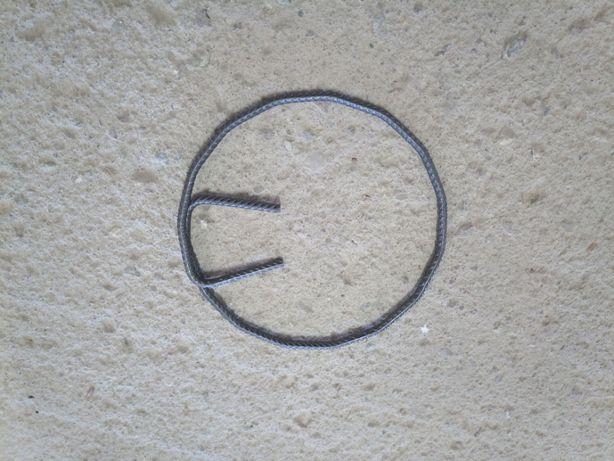 Strzemiona Okrągłe - PROMOCJA