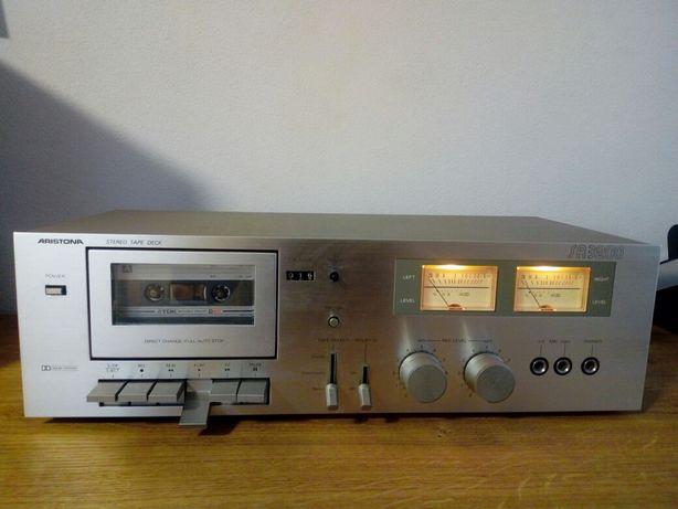 Magnetofon Sony TC-K30,Denon,Marantz SD,Aristona,Technics,Pio