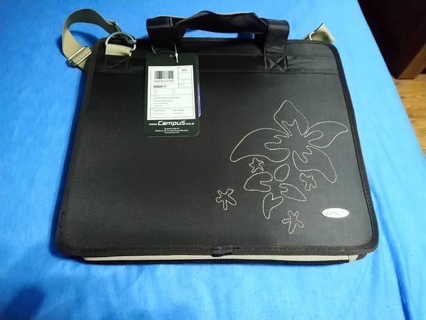 Torba na laptopa CAMPUS