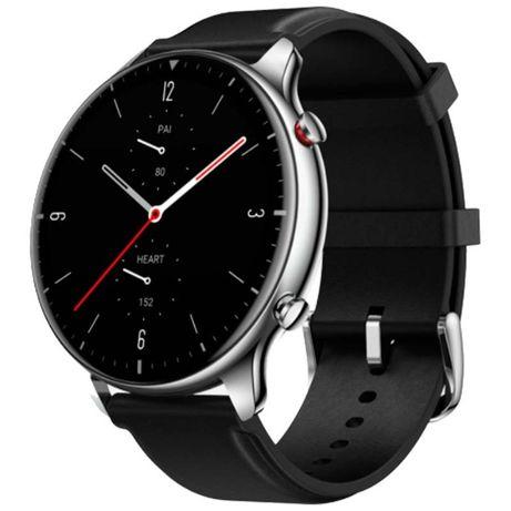 Smartwatch Xiaomi Amazfit GTR 2