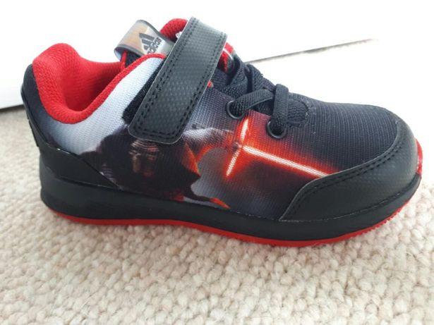 Buty Adidas Star Wars