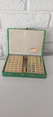 Gra Madżong Mahjong oryginalna