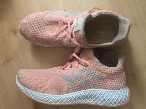 Adidasy adidas  nowe  rozm 40 przewiewne okazja