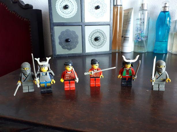 Lego 4805 de 1999