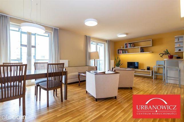 Komfortowe 2-pok mieszkanie do wynajęcia, Koszalin