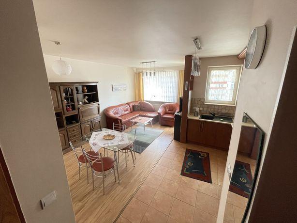 Mieszkanie 2 pokoje rondo wiatraczna