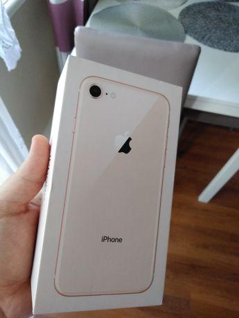 Iphone 8 64GB - idealny