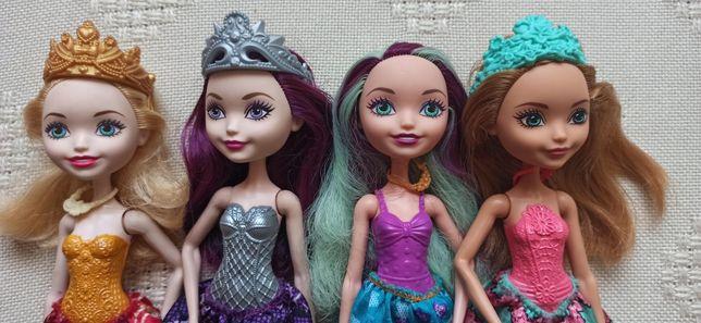 Куклы Ever After High Автер Хай