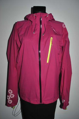 куртка Quechua ветровка XXL