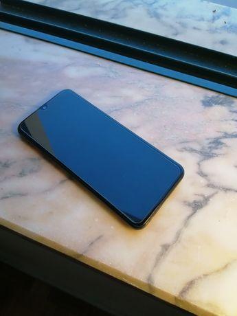 Telemóvel Samsung A40