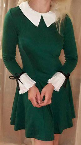 Платье на Девочку 14-15лет.