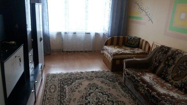 Сдам квартиру возле термального басейна Берегово