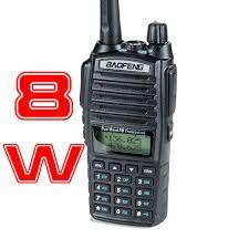 Radio Policyjne Najmocniejszy Model 8W!!!Rozblokowane,Straż,Pogotowie