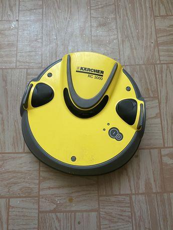 Karcher Robo Cleaner RC 3000