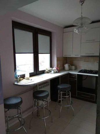 1105-ЕК Продам 3 комнатную квартиру на Салтовке Метро Студенческая