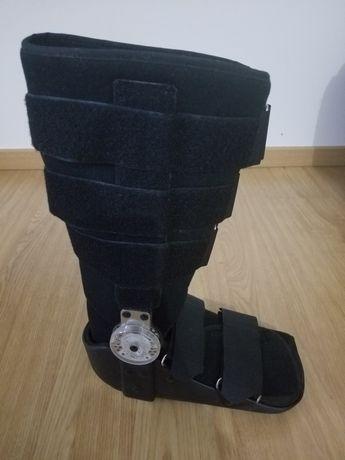 Bota Ortopédica Walker Regulável