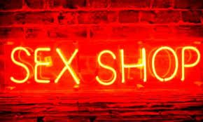 Интернет магазин интимных товаров (секс-шоп) дропшиппинг = 2500 грн !