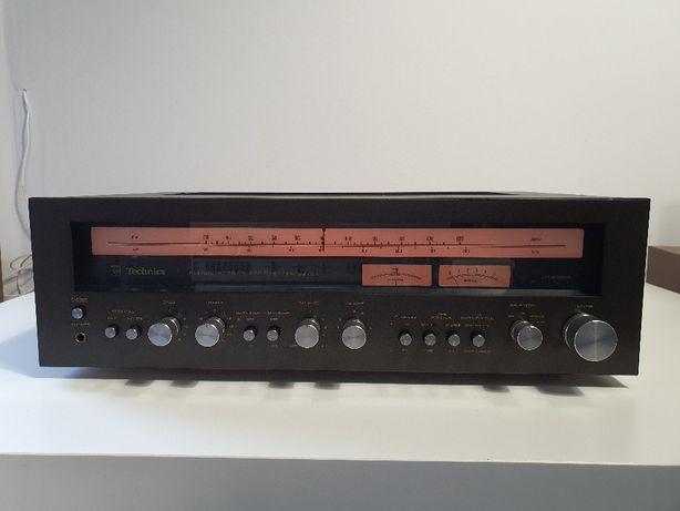 Amplituner Technics SA-5370K-XG