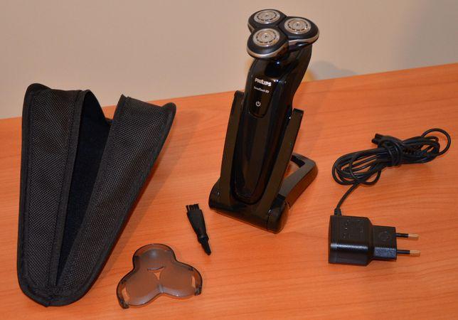 Электробритва для сухого/влажного бритья Philips RQ1250/16 SensoTouch