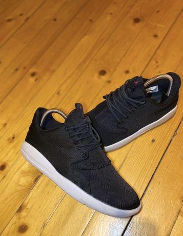 Кроссовки  Nike Jordan Eclipse Trainers In Black