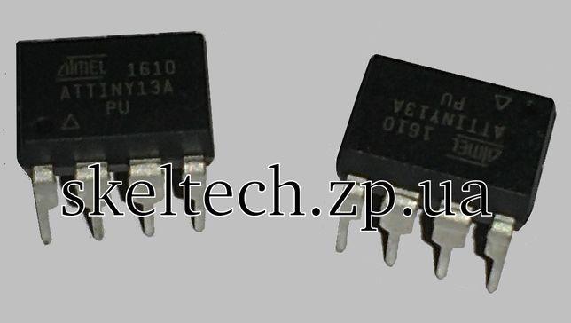 микроконтроллер для ZELMER 986 взамен 7FLU0986 7FLU09B6 микросхема