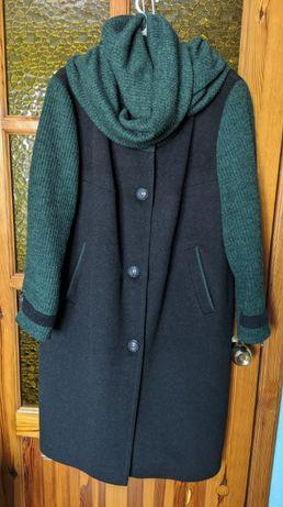 пальто женское зима, деми