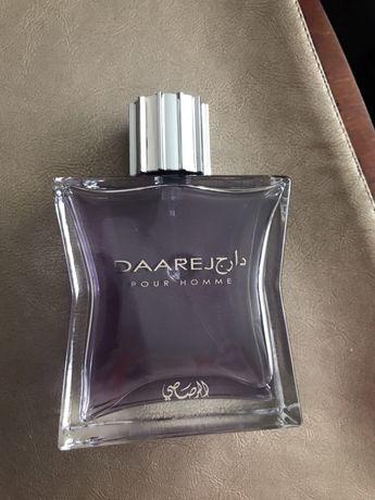 Rasasi Daarej edp odlewka próbka perfum 5ml