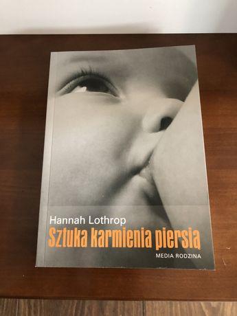 Książki ciąża pierwsze dziecko