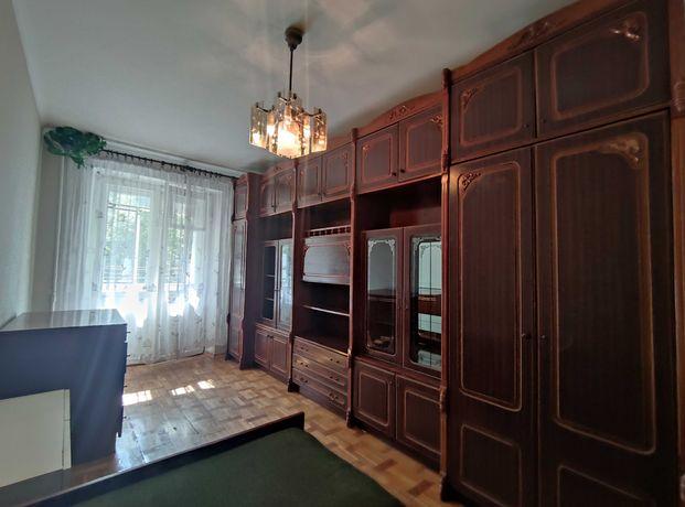 Продаж 3 км квартири в цегляному будинку вул.Дністерська