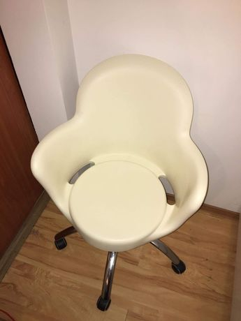 Sprzedam fotel do biurka