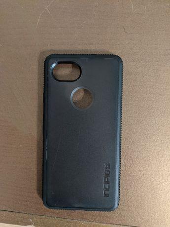 Чехол для телефона пиксель 2 хl