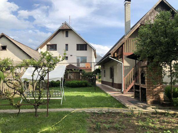 Продається будинок в Минаї
