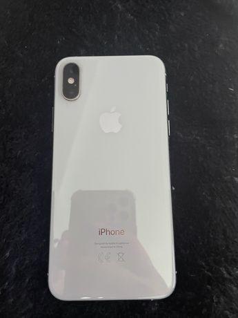 iphoneXS 64GB stan bdb