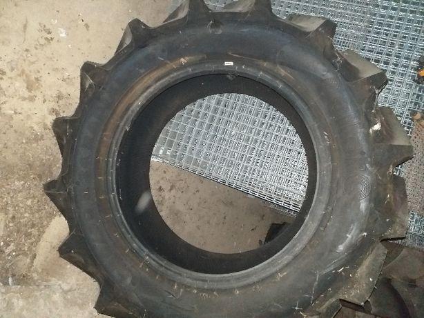 Opony CULTOR 360/70R24