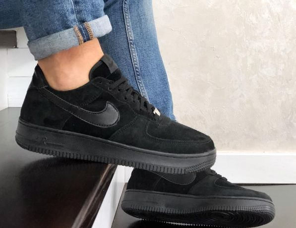 Нова Пошта! Кросiвки Nike!Cупермодні!