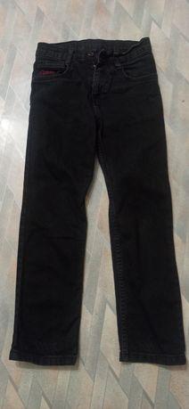 Продам черные джинсы