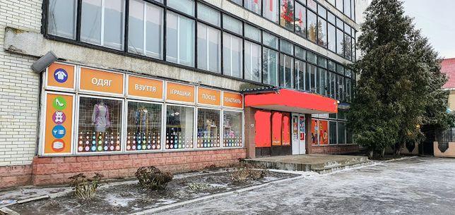 Центр, р-н рынка, торгово-офисное, 330кв.м.