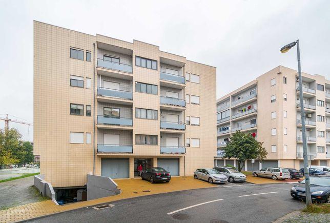 Apartamento T2 Real - Braga