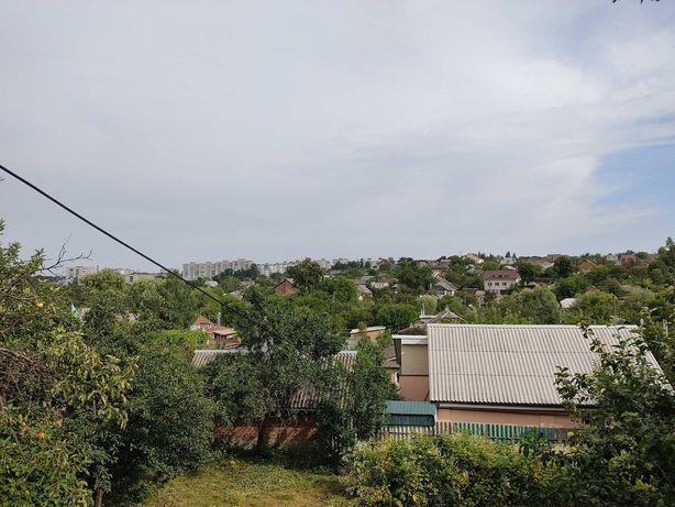 Продам кирпичный дом р-н Монастыря (роменская)