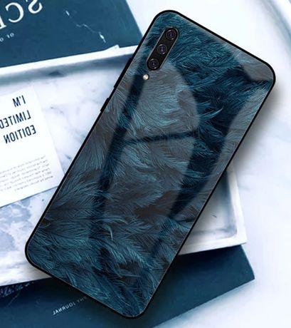 Чехол на Samsung Galaxy S8 +