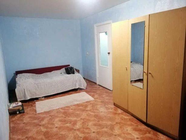 Здам 1-кімнатну квартиру. ЦЕНТР!