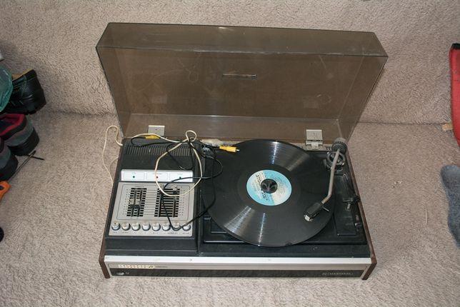 Melodia - 103 - stereo Radiotehnika
