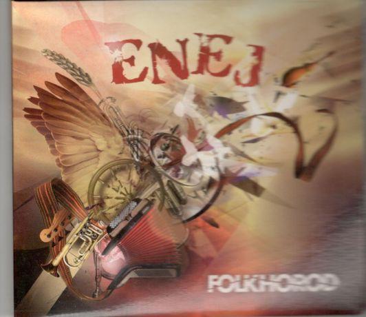CD Enej Folkhorod