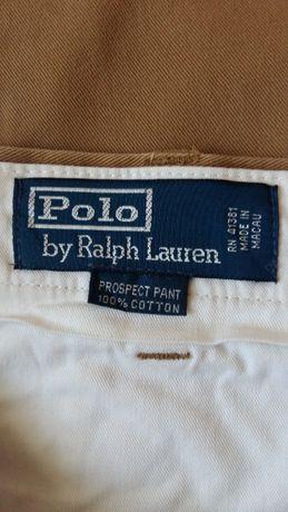 Джинсы Ralph Lauren original (USA)