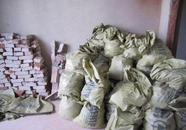 Вывоз строй мусора от 400 Газель хлама мебели зил